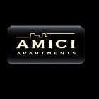 Amici Apartments KG