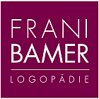 Frani Bamer