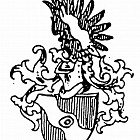 Fidelitas Immobilien Dir. Mag. H. Petrusch
