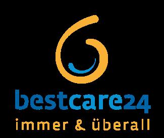 Bestcare24 GmbH