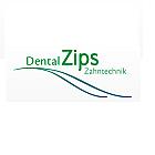 Dental ZIPS Zahntechnik
