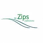 Dr. Gerhard Zips