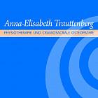 Anna-Elisabeth Trauttenberg