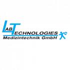 Lab Technologies Medizintechnik GmbH