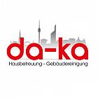 da-ka hausbetreuung GmbH