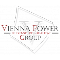 vienna-power-group-gmbh - Profilbild