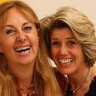 Soul Sisters - Zentrum fuer Frauen in der Lebensmitte